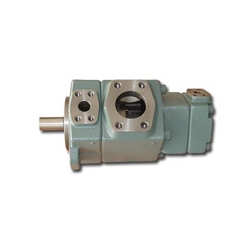 Dalilu-Cnc Foam Cutting Machine | Hydraulic Feeding Die Cutting Machine-2