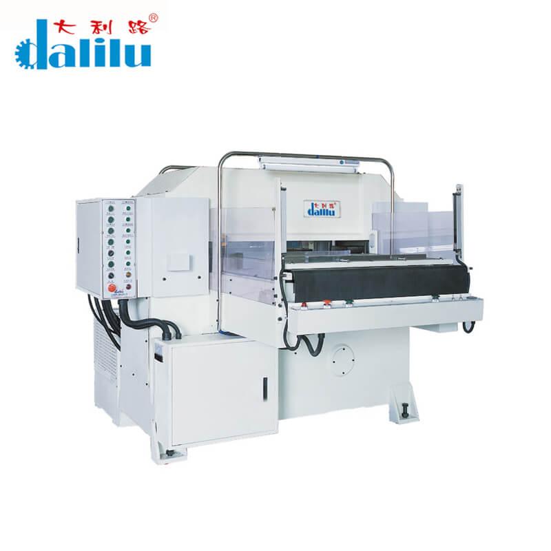 product-die material die cutting machine supplier for foil Dalilu-Dalilu-img