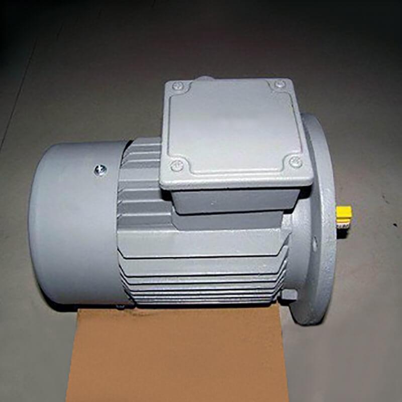 Dalilu-Manufacturer Of Hydraulic Die Cutting Machine China Packing Cutting Machine-4