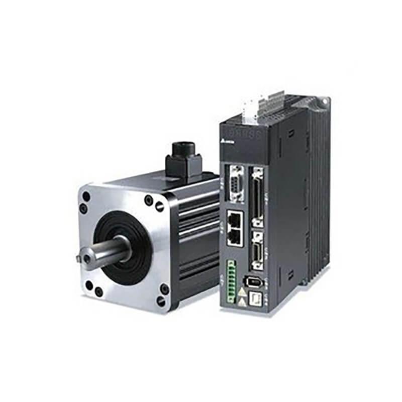 Dalilu-Puzzle Cutting Machine Precision Four Gantry Hydraulic Cutting-1