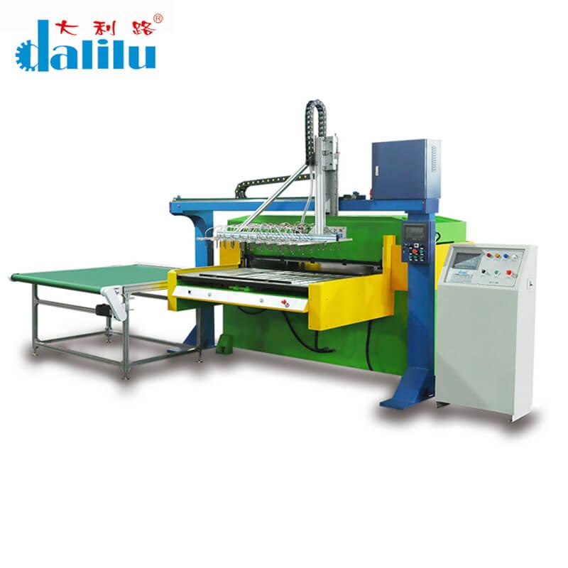 application-Dalilu-img-1