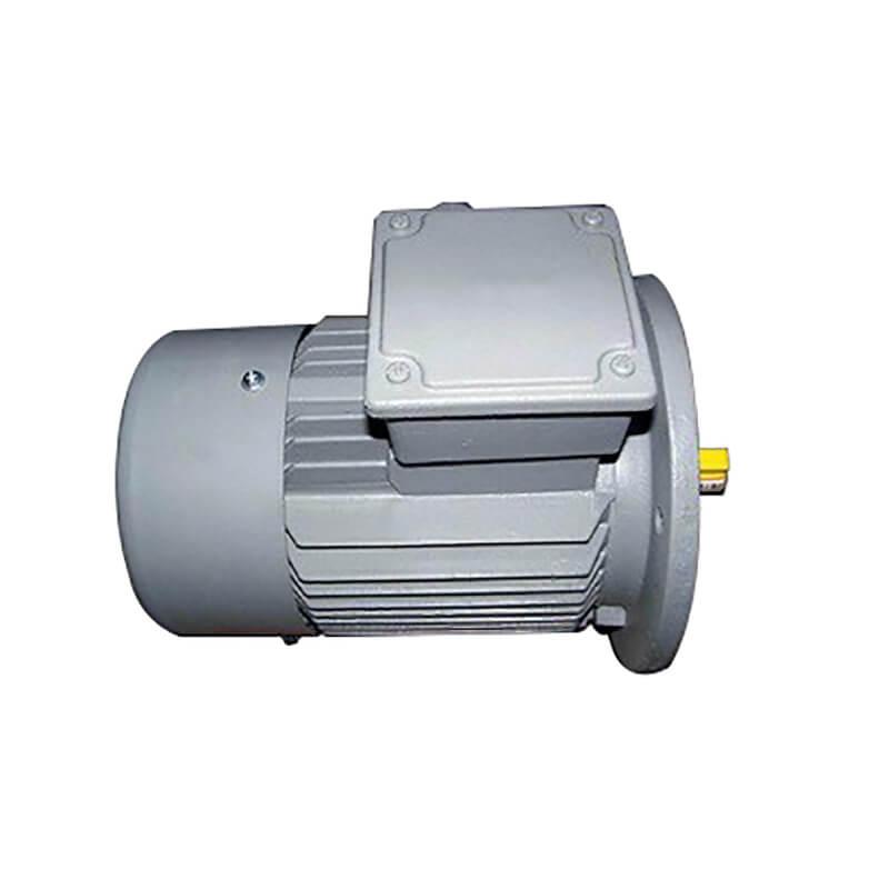 Dalilu-Find Paper Stamping Machine Stamping Machine For Paper On Dalilu-1