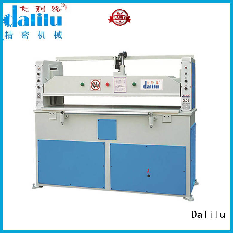 stable facial mask cutting machine belt factory price for shoes