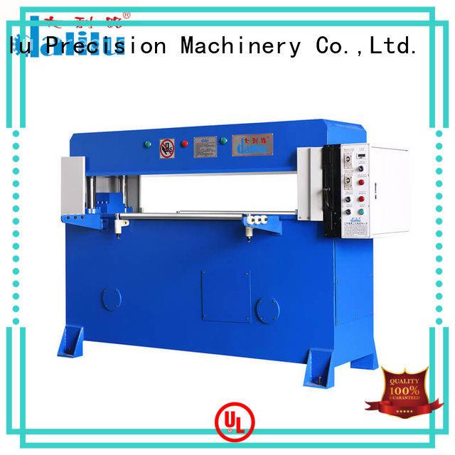 best price die cutting machines accessories precision Dalilu Brand