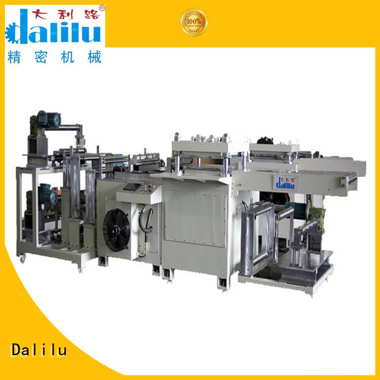 long lasting hydraulic die press machine cutting on sale for electronics