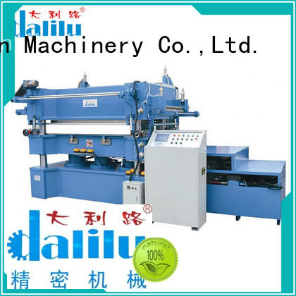 durable stamping machine directly sale for designs