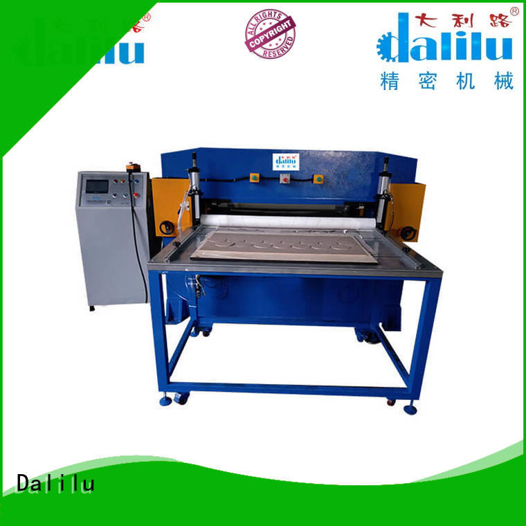 stable sponge cutting machine cutting online for plants