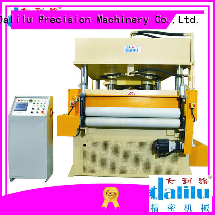 cost-effective eva cutting machine puzzle wholesale for flexible plastic packaging