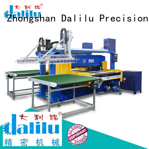 automatic cnc foam cutting machinefeeding directly price for plants
