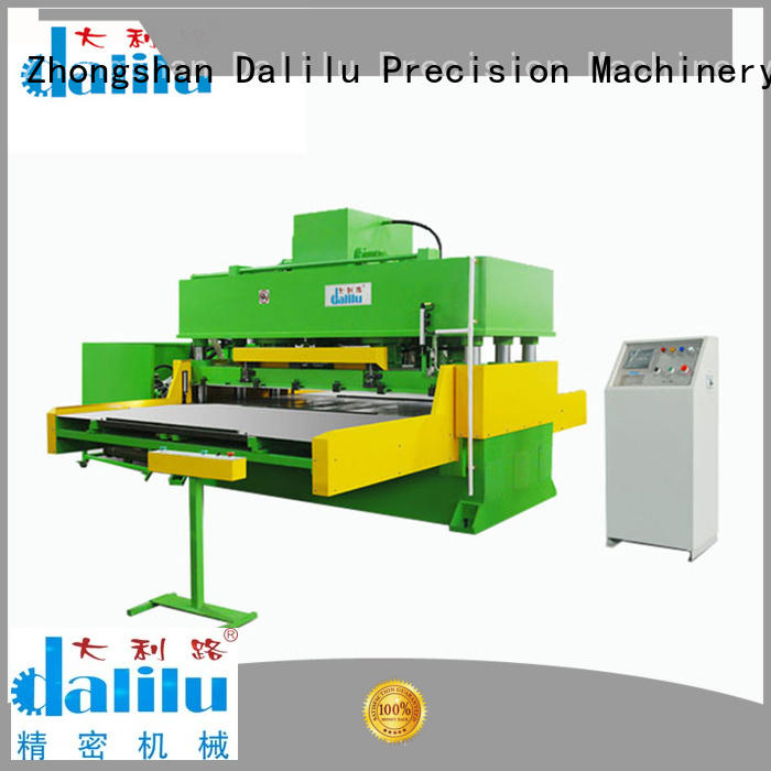 conveyor automated cutting machine on sale for seal ring
