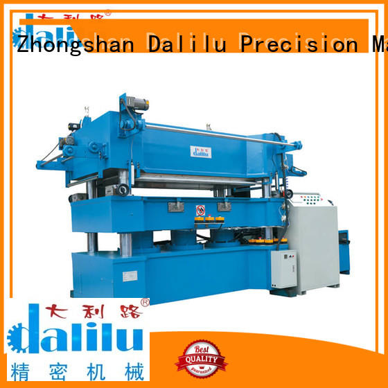 effective stamping machine automatic directly sale for designs