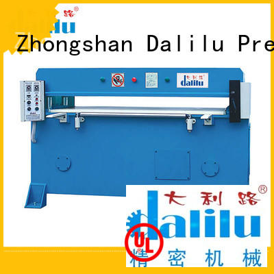 professional automatic die cutter packaging inquire now for packaging