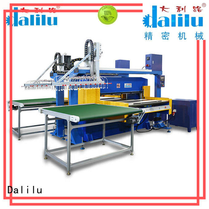 stable cnc foam cutting machine machine directly sale for plants