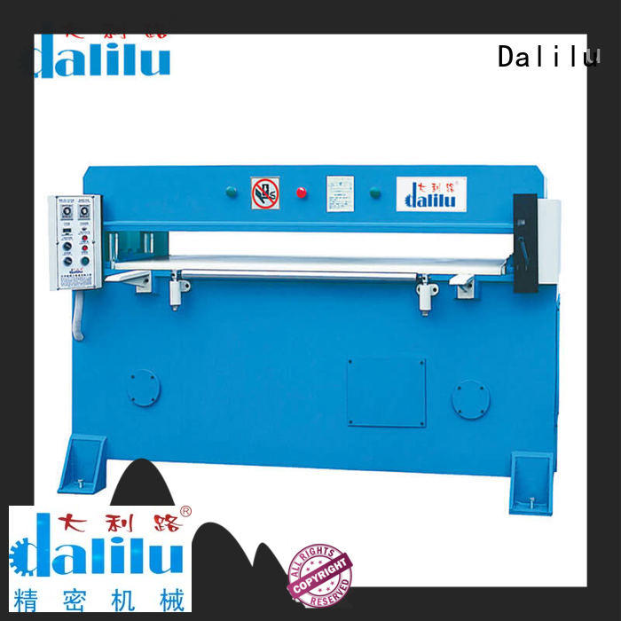 stable cloth cutting machine plant on sale for furniture